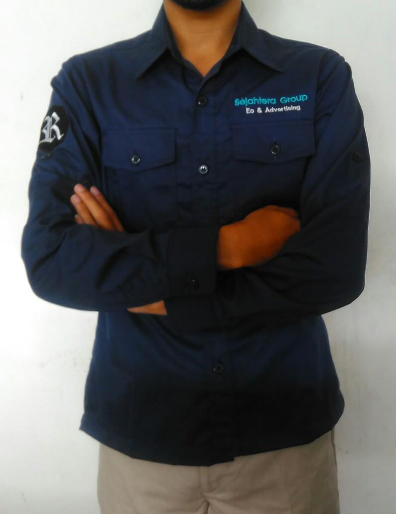 seragam kantor pria (100)
