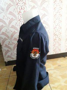 seragam kantor Casual yang Keren