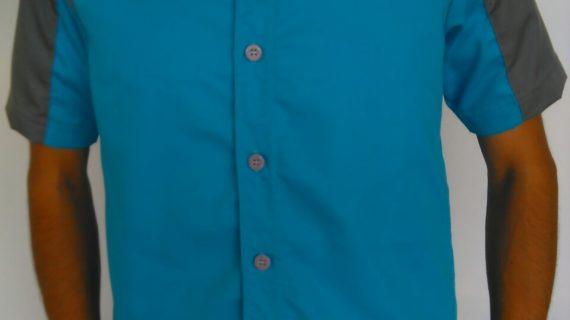 Jual seragam kantor online kini lebih mudah dan nyaman
