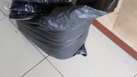 Seragam Kantor PL Jakarta