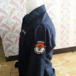 Fashion Seragam Kantor