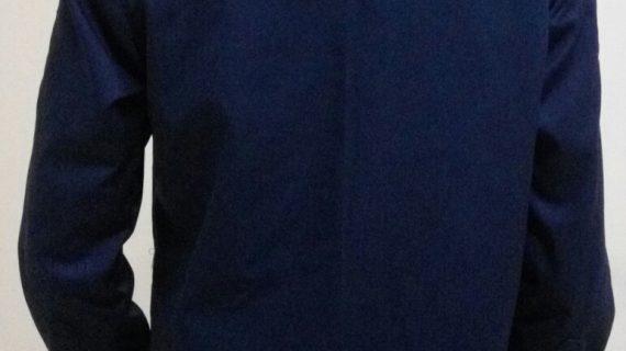 Vendor seragam kantor Jakarta bisa kamu temukan secara online